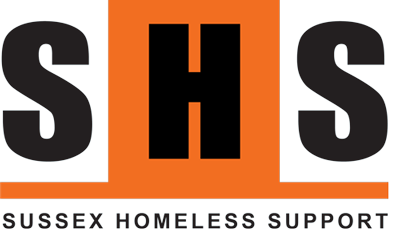Sussex Homeless Support