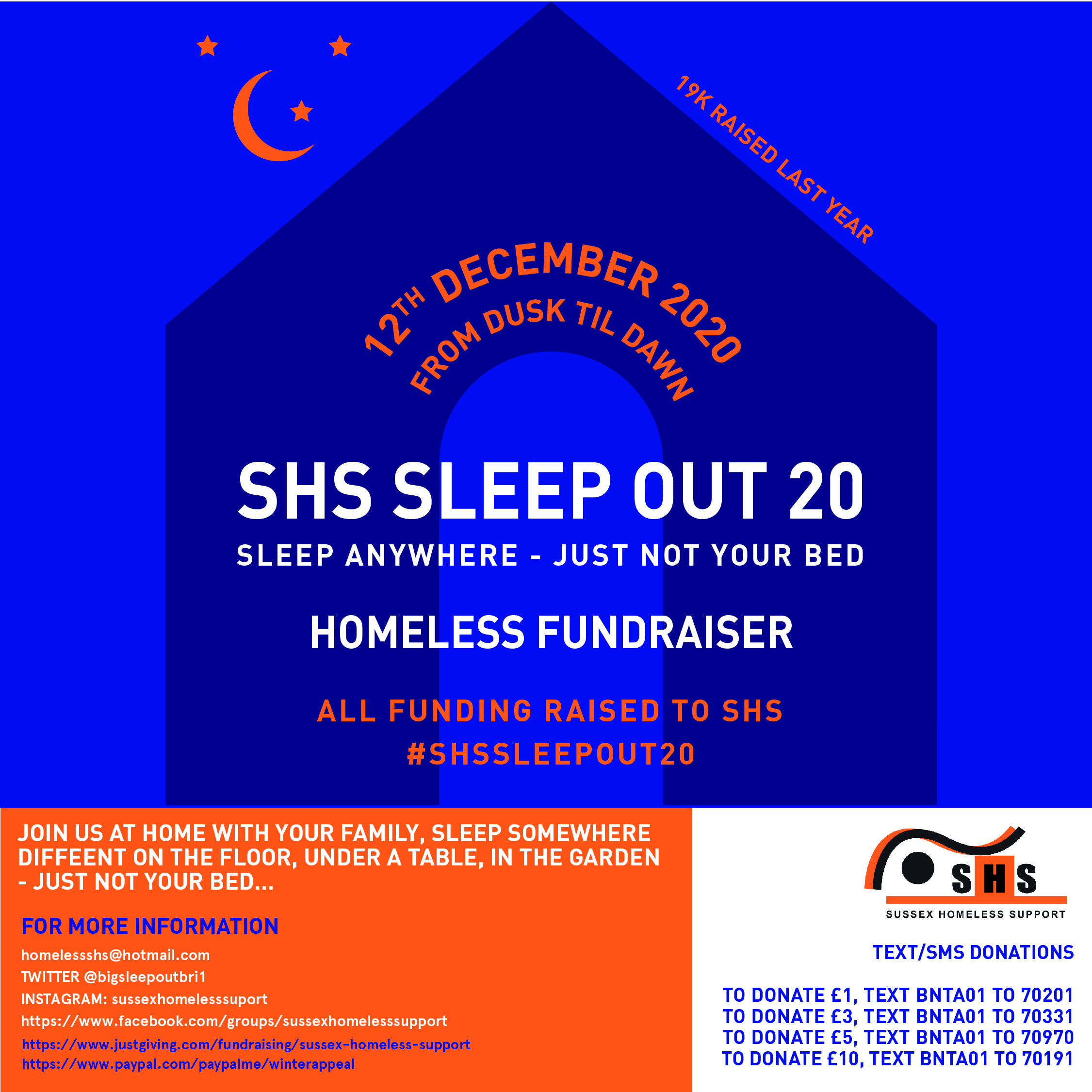 Winter Sleep Out 2020 Poster Instagram-03
